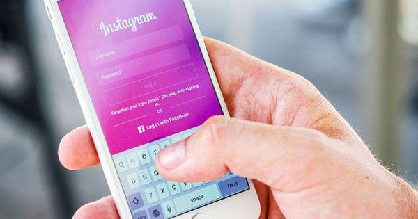 3 Best Tools to Add Instagram Widget on Your Website