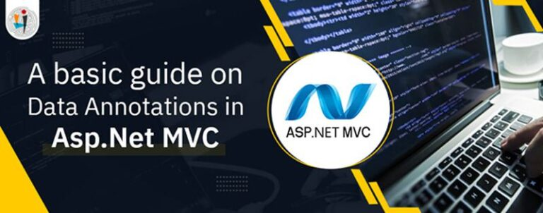 A Basic Guide on Data Annotations in Asp.Net MVC