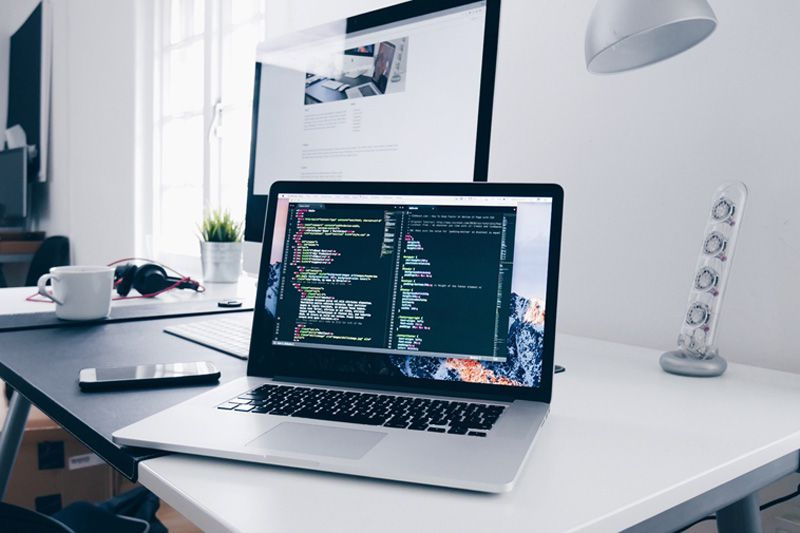 Understanding the MEAN Stack Environment: Is it Right for Your Development Project?